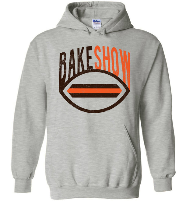 MEN HOODIES AND SWEATSHIRTS
