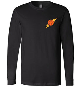 Rock the Baby Long Sleeve