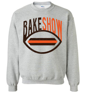 Bake Show Youth