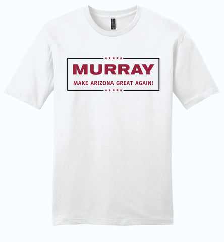 Murray MAGA 3