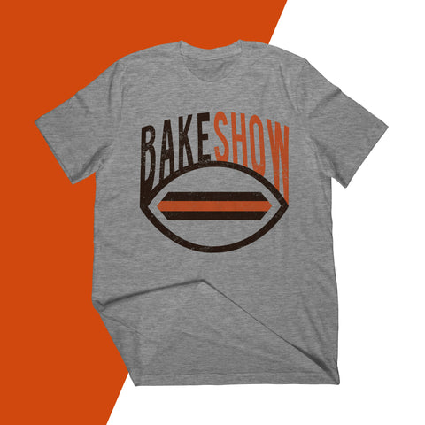 Bake Show DownSell