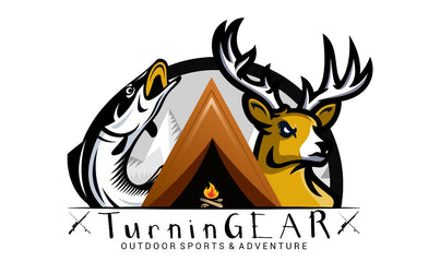 TurninGEAR