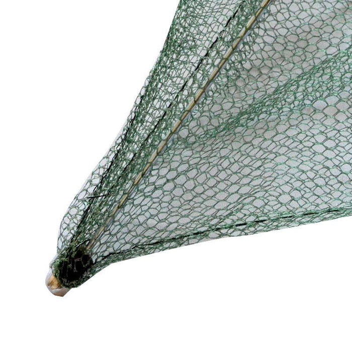 Portable Folding Fishing Net - TurninGEAR