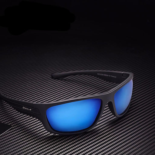 20/20 Polarized Sunglasses - TurninGEAR