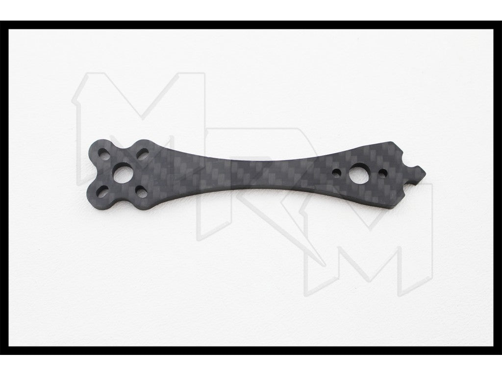 MRM Reaper 173mm Replacement Arm (x1)