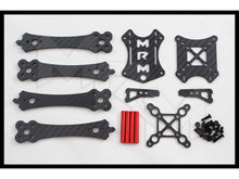 MRM Reaper 173mm FPV Racing Frame