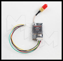 Foxeer TM25 25mW 5.8G 40CH Mini Race Band VTX