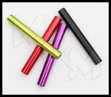 40mm M3 Female/Female Anodized Aluminum Standoff x 1 - Choose your color