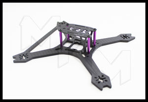 MRM SwitchBlade V2 220mm X Frame