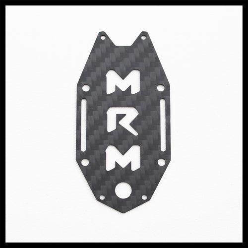 MRM130 Replacement Top Plate