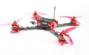 MRM Reaper V2 Stretch FPV Racing Frame