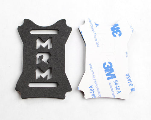 MRM Reaper V2 Replacement 3M EVA Battery Pad