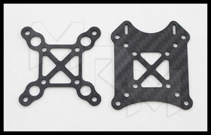 MRM Reaper Replacement Middle Plate Set