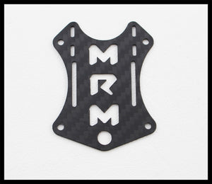 MRM Reaper Replacement Top Plate
