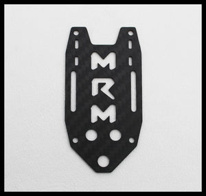MRM Scythe/SwitchBlade Replacement TOP PLATE