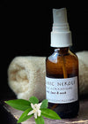 *NEW* Neroli (Orange Blossom) Hydrosol