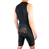 Performance Premium Bib Short (pre-dyed)
