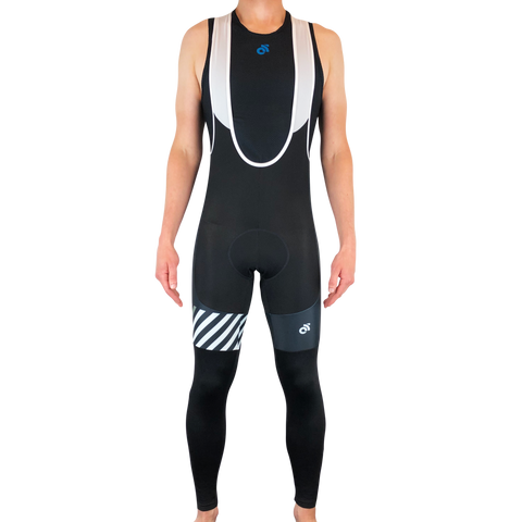 Performance Winter Bib Tights