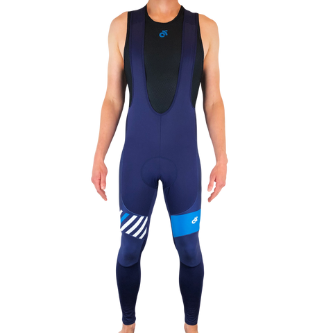 Apex Winter Bib Tights