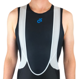 Base Layer Pro Sleeveless - Full Custom