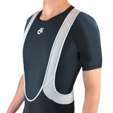 Base Layer Pro Short Sleeve - Full Custom