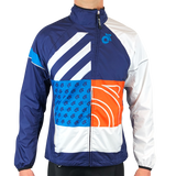 Apex WindGuard Run Jacket