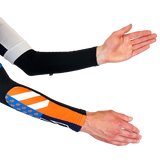 Performance Arm Warmer