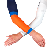Tech Arm Coolers (Lycra)