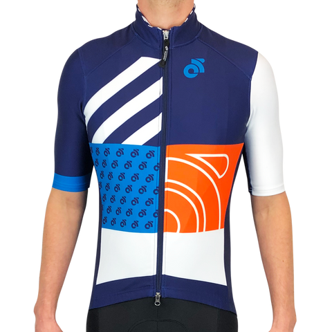 Apex Weather Guard Jersey