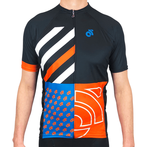 Performance Ultra Race Short Sleeve Top
