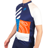 Apex Ultra Race Short Sleeve Top