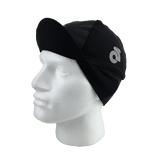 Performance Euro Winter Cap