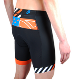 Performance Tri Short