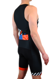 Performance Tri Suit