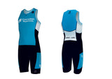 Apex LINK Tri Suit-Tri Suit-custom-design-athletic-sports-champ-sys-uk-champion-system