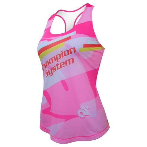 Bella Summer Singlet-Singlet-custom-design-athletic-sports-champ-sys-uk-champion-system