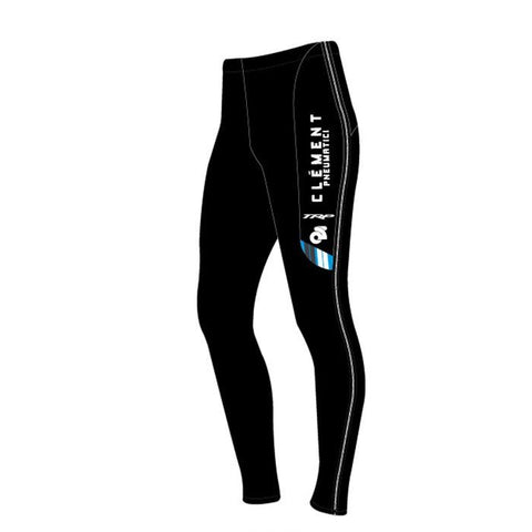 Tech Fleece Cyclocross Tights