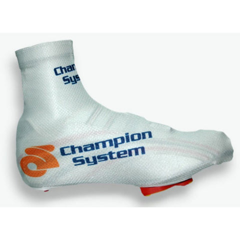 Speed Shoe Cover-Shoe Covers-custom-design-athletic-sports-champ-sys-uk-champion-system