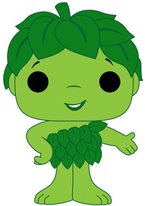 [PRE-ORDER] Pop! Ad Icons: Green Giant - Sprout - Mom's Basement Collectibles