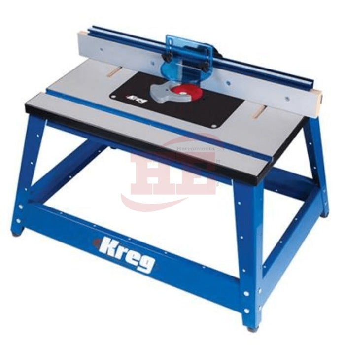 Precision Router Table System Prs2100