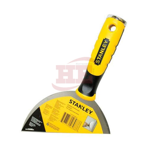 Stanley Ss Outside Corner Tool