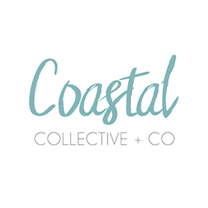 Coastal Collective + Co