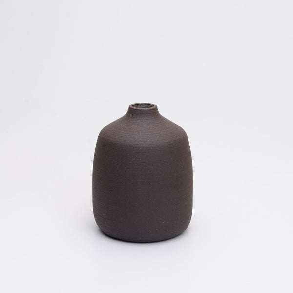 Bud Vase made in Auckland, New Zealand