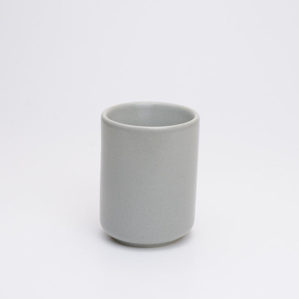 Twin Wall Cup made in Auckland, New Zealand