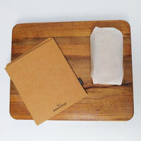 Reusable sandwich bag made in Christchurch, Aotearoa