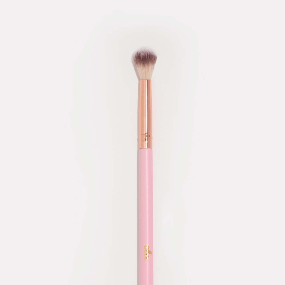 E02 - Eyeshadow Blending Brush