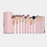 Ela Angel Falls Brush Set