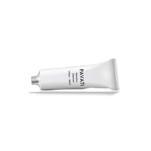 Petrichor Cleanser