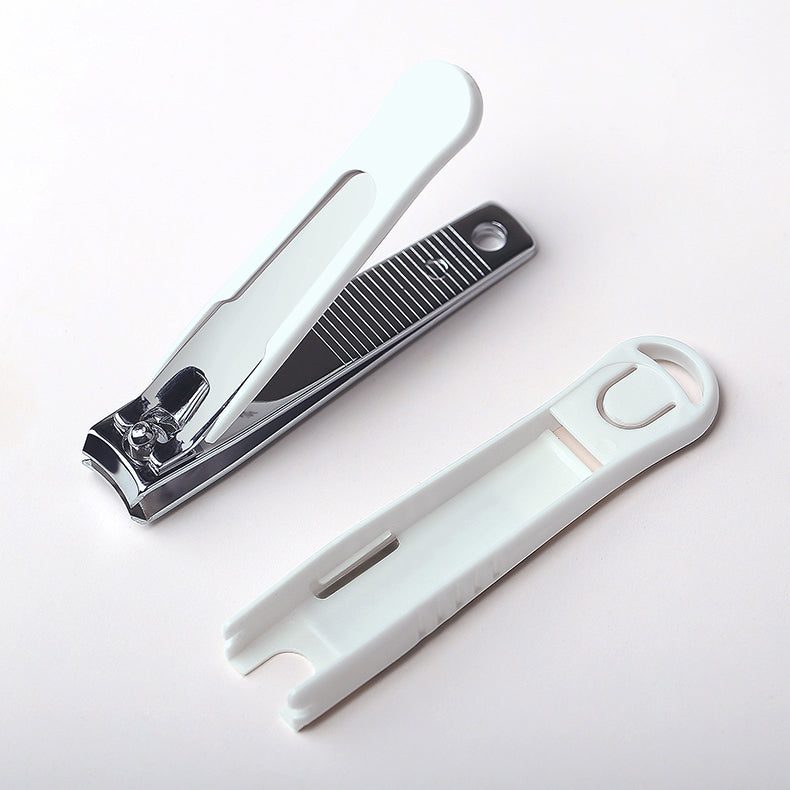 Large Carbon Steel Nail Clipper Cutter High Quality Toe Nail Clipper ...