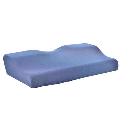 Bamboo Charcoal™  Infused Memory Foam Pillow